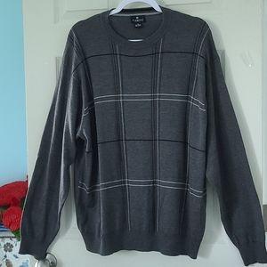 Fusione Sweater